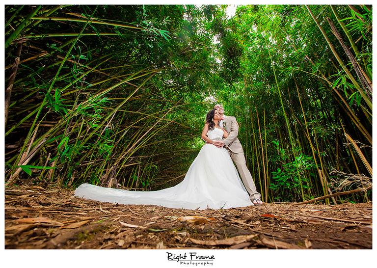 028_Wedding photography oahu hawaii