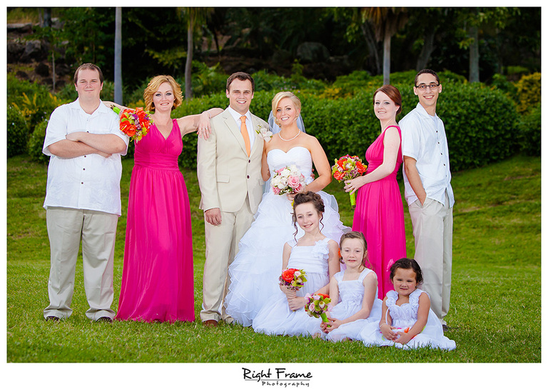 029_Oahu Wedding Photography paliku gardens