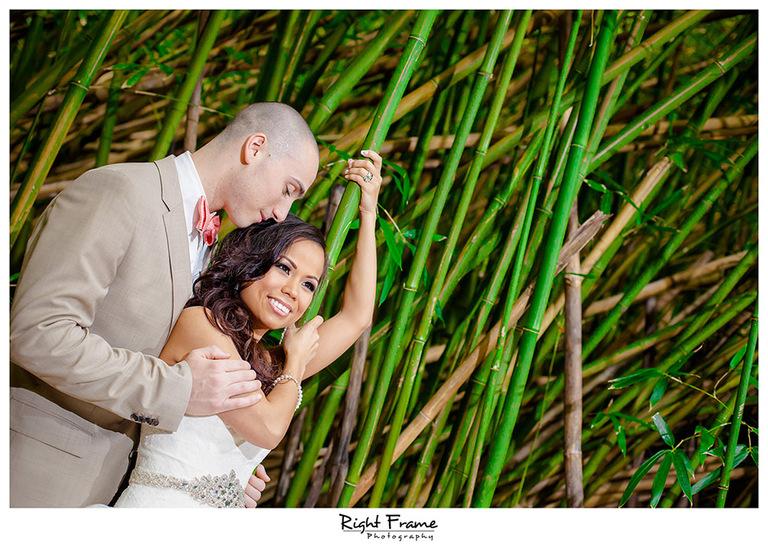 029_Wedding photography oahu hawaii