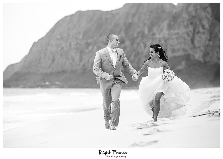 030_Wedding photography oahu hawaii