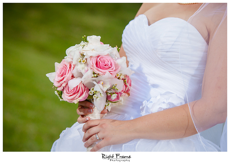 031_Oahu Wedding Photography paliku gardens