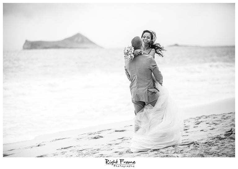 031_Wedding photography oahu hawaii