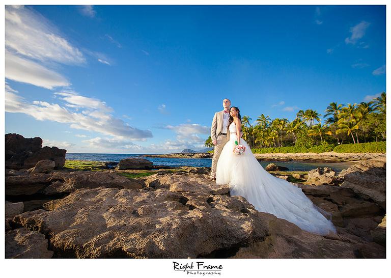 032_Wedding photography oahu hawaii