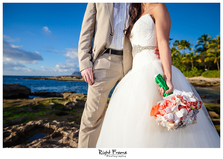 033_Wedding photography oahu hawaii