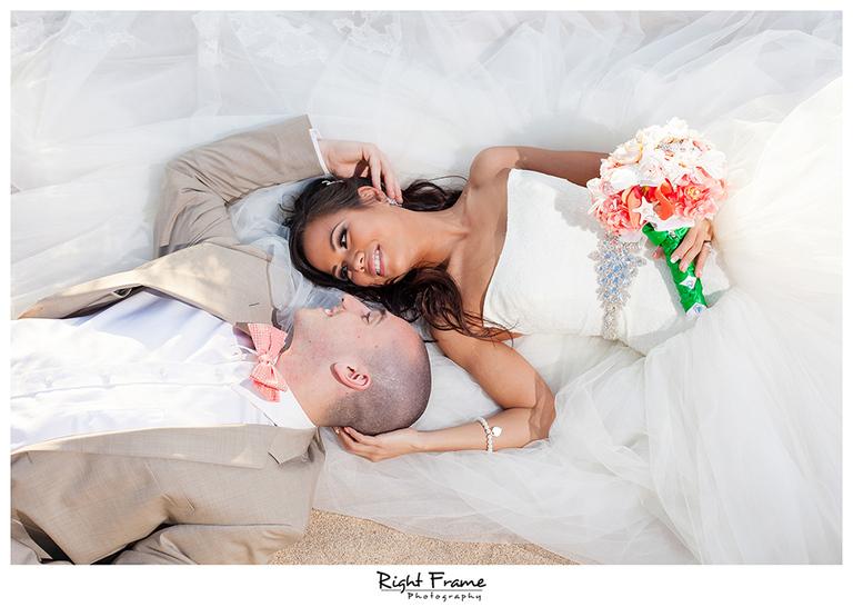 035_Wedding photography oahu hawaii