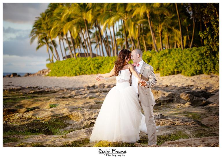 036_Wedding photography oahu hawaii
