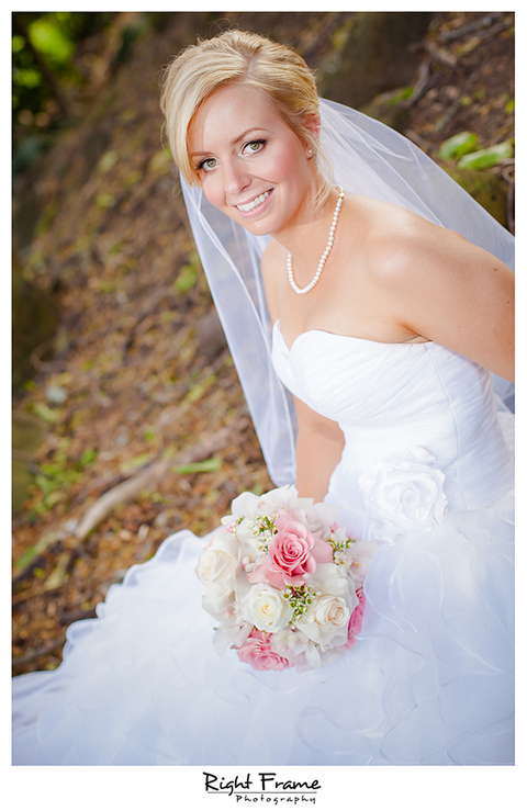 037_Oahu Wedding Photography paliku gardens