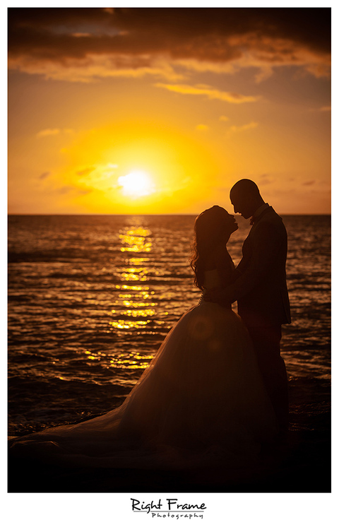 037_Wedding photography oahu hawaii
