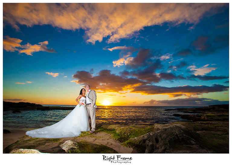 038_Wedding photography oahu hawaii