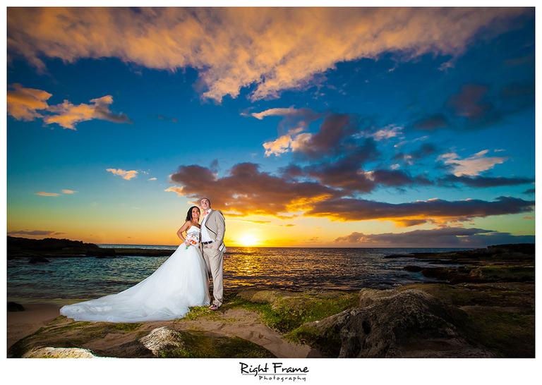 038_Wedding photography oahu hawaii