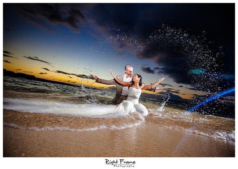 040_Wedding photography oahu hawaii