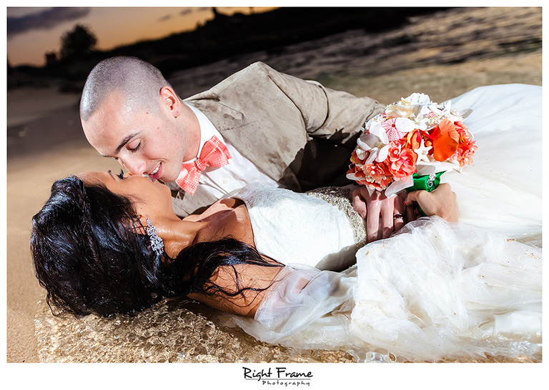 041_Wedding photography oahu hawaii