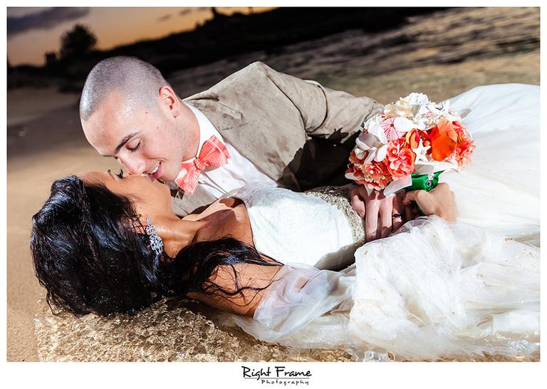 041_Wedding photography oahu hawaii