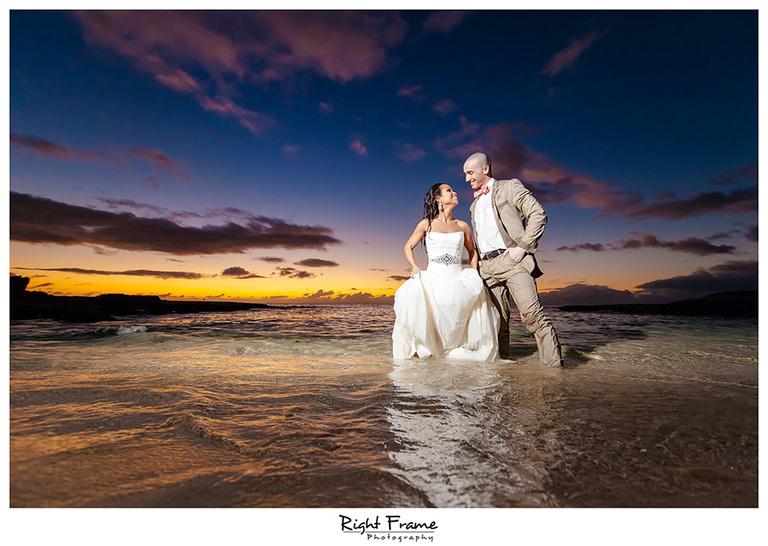 043_Wedding photography oahu hawaii