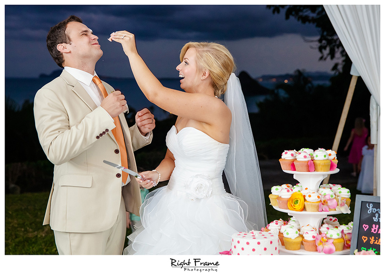 049_Oahu Wedding Photography paliku gardens