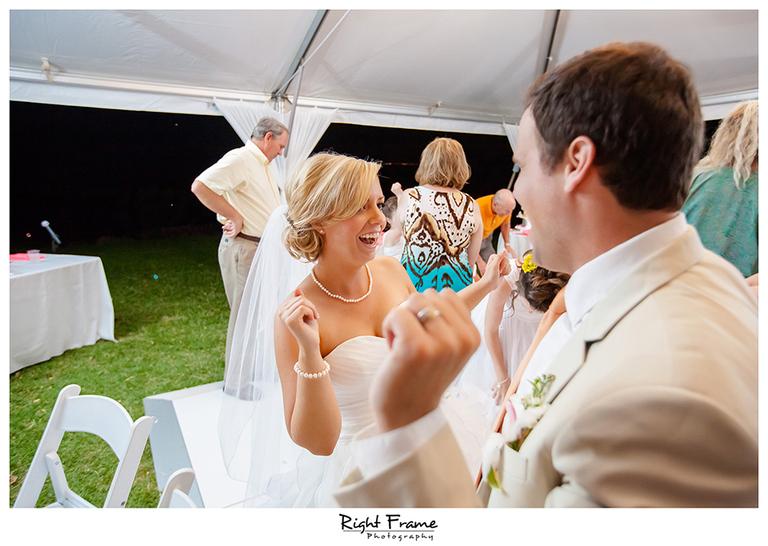 050_Oahu Wedding Photography paliku gardens