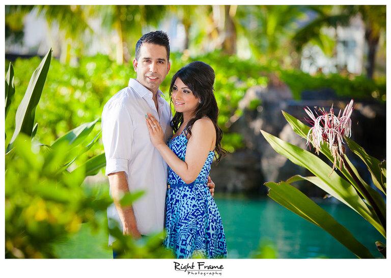 002_Waikiki-photography