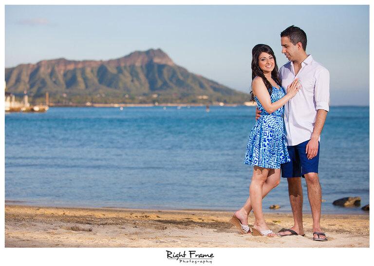 006_Waikiki-photography