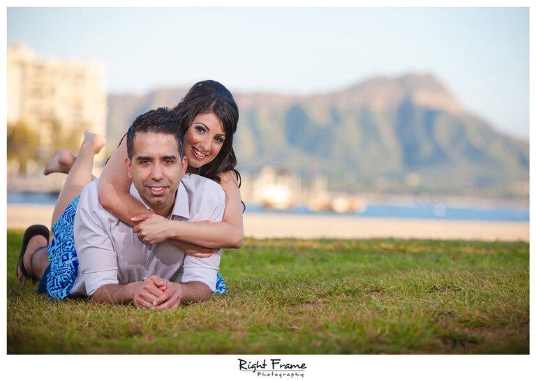 007_Waikiki-photography