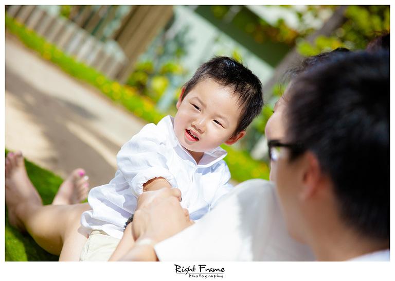 002_family photographers in waikiki