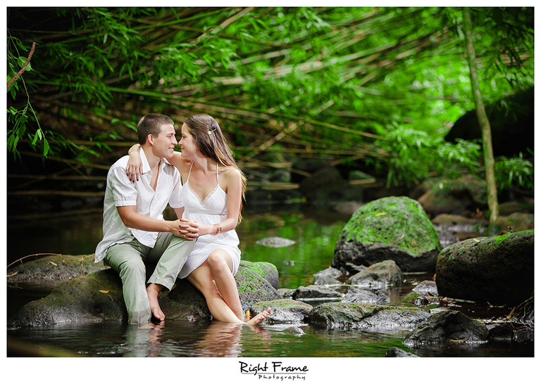003_Oahu Engagement Photographers