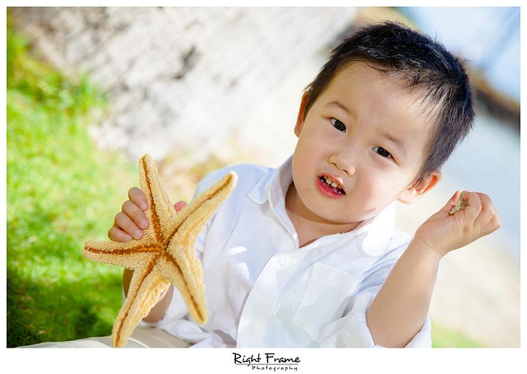 005_family photographers in waikiki
