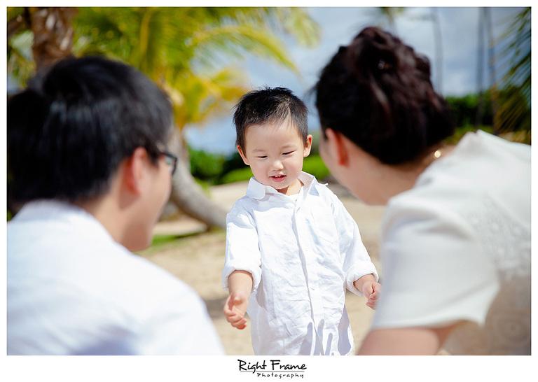 006_family photographers in waikiki