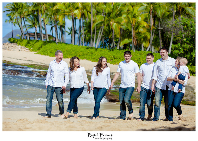 007_Oahu family photographers