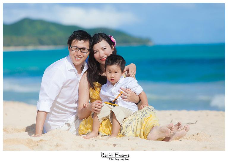 007_family photographers in waikiki