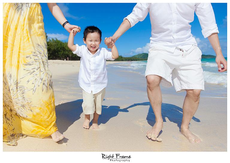 010_family photographers in waikiki