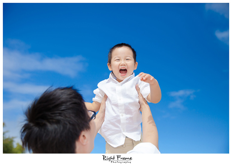 011_family photographers in waikiki
