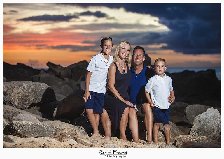 014_Oahu Family Photography