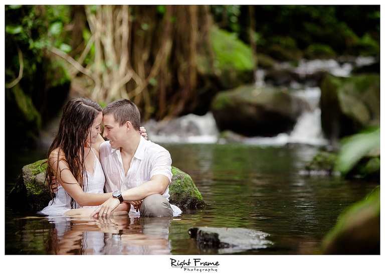 015_Oahu Engagement Photographers