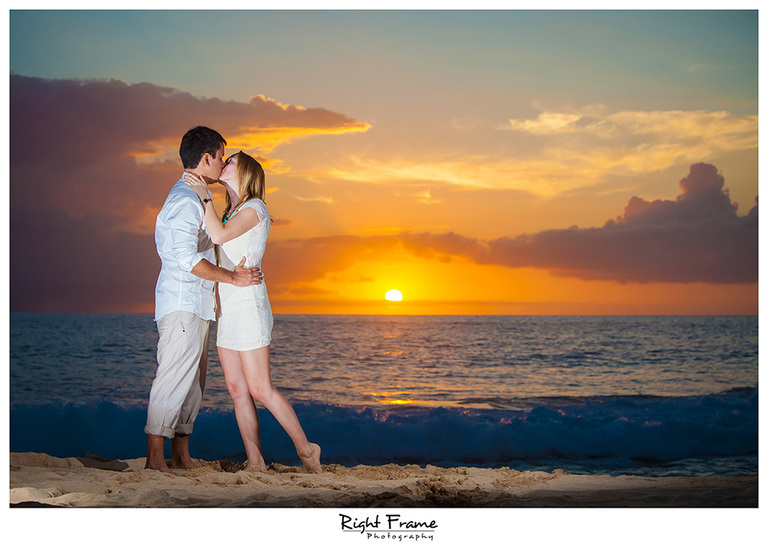 022_oahu engagement photographer