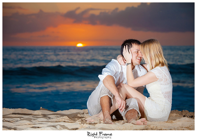 024_oahu engagement photographer