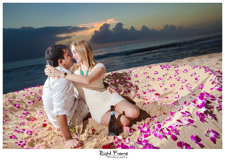 026_oahu engagement photographer