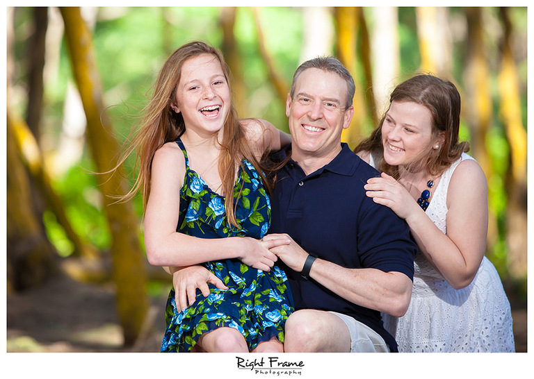 003_oahu family portrait photography