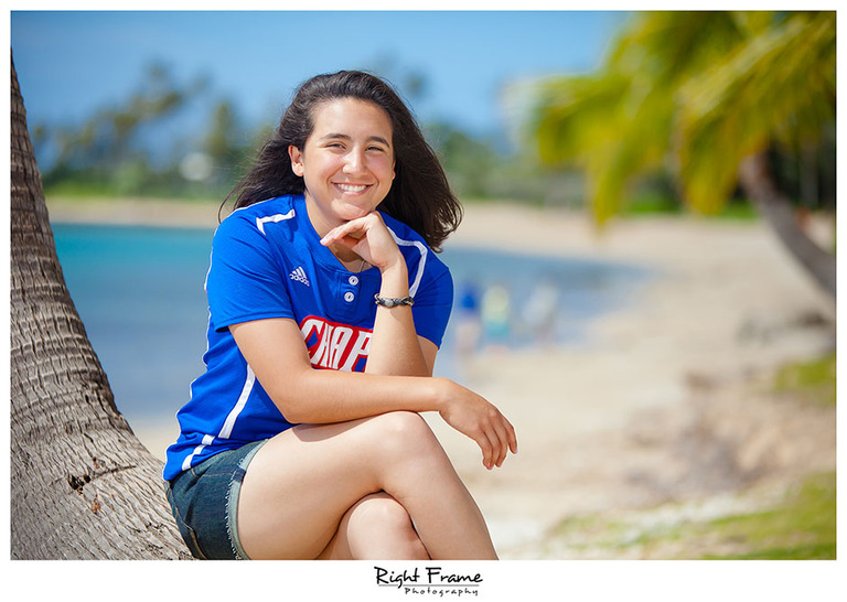 013_oahu family pictures