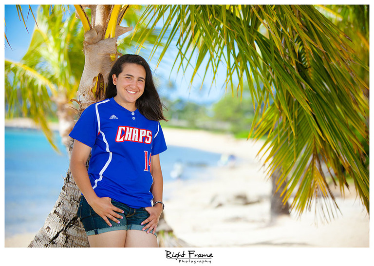 014_oahu family pictures