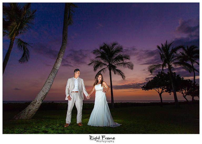 001_Hawaii_Wedding_Photographers