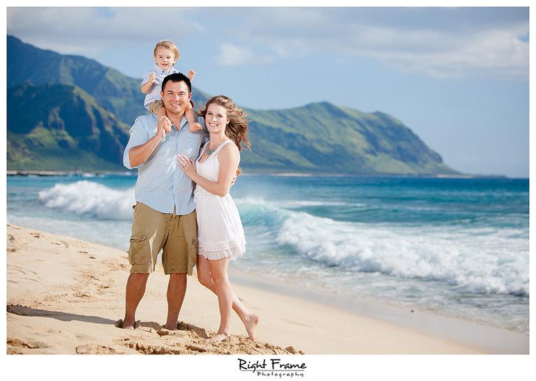 001_oahu photographers for family