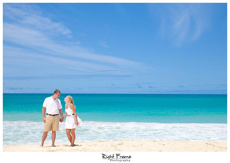 001_photographers in oahu hawaii