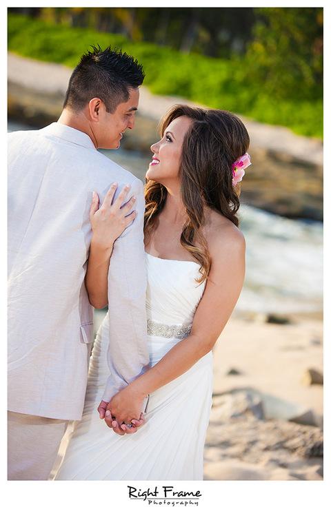 002_Hawaii_Wedding_Photographers