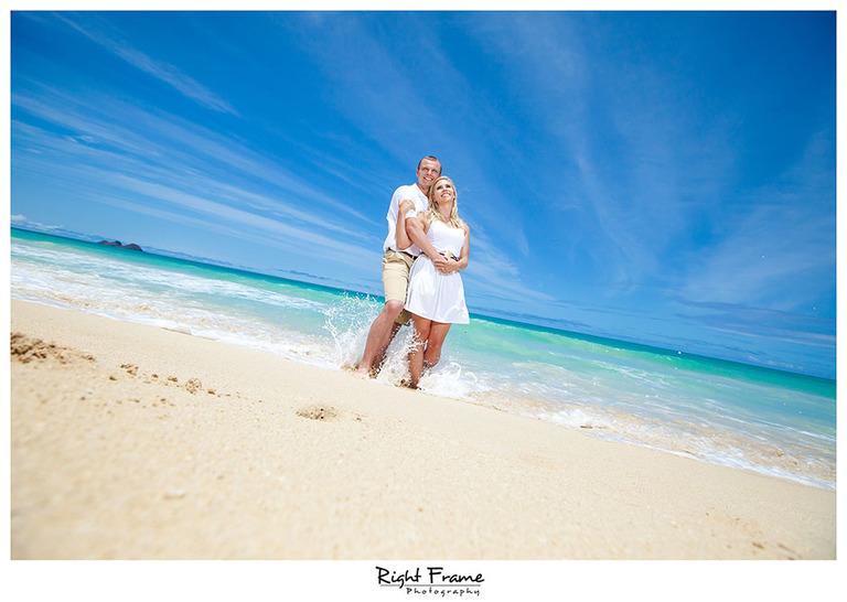 002_photographers in oahu hawaii