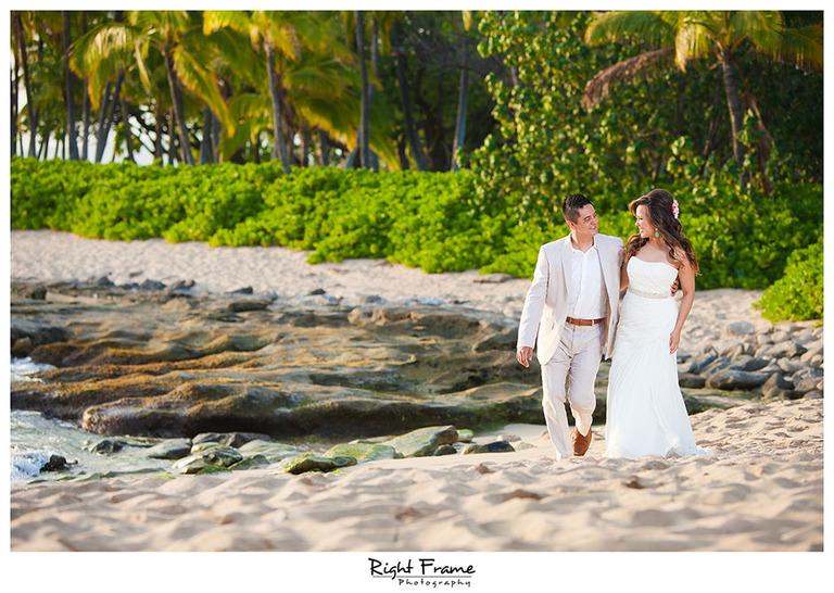 003_Hawaii_Wedding_Photographers