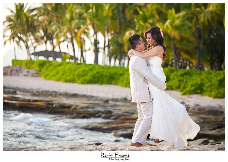 004_Hawaii_Wedding_Photographers