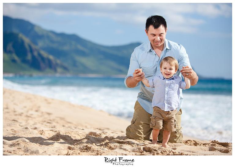 004_oahu photographers for family