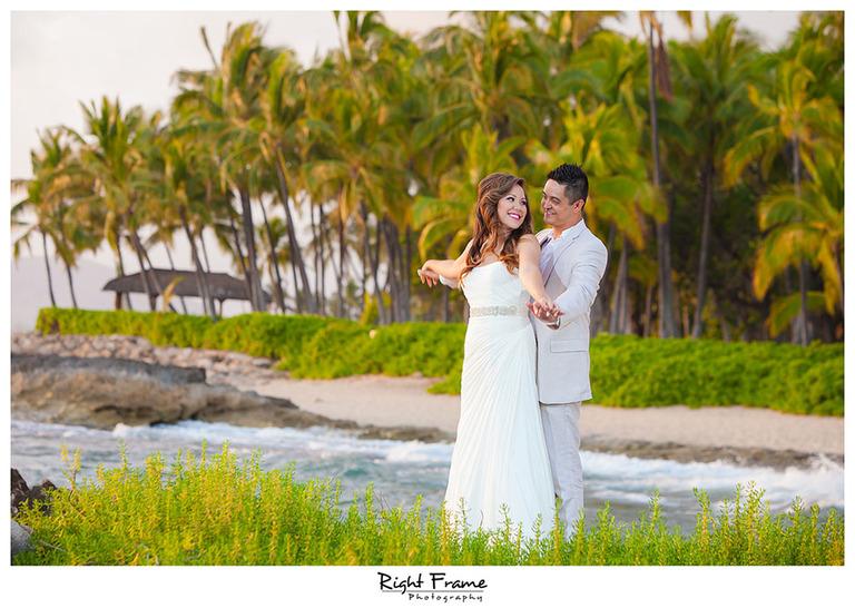 005_Hawaii_Wedding_Photographers