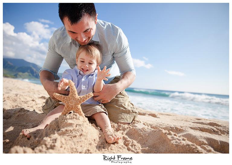 005_oahu photographers for family