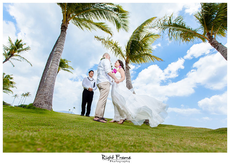 006_Hawaii Wedding Photography